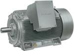 Elektromotor 1LA8